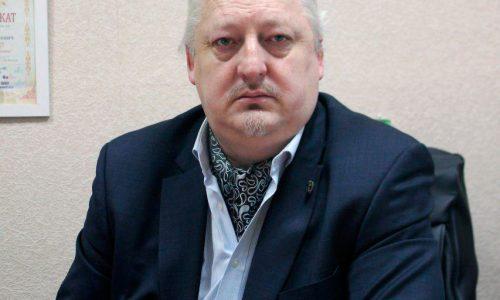 военный юрист омск