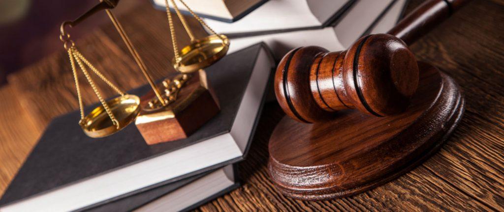 Мне представительство в суде как услуга юриста указал низкое